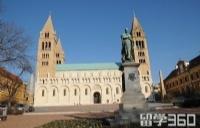 留学匈牙利生活常识分析