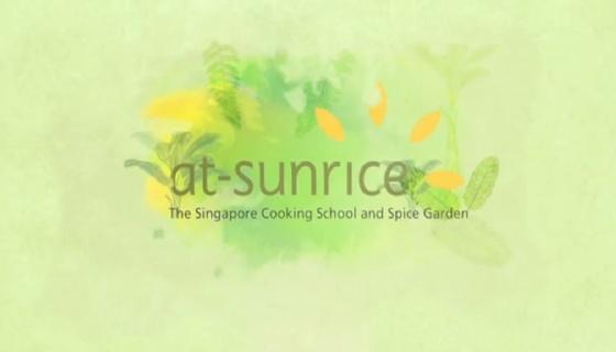 香阳环球厨师学院的发展