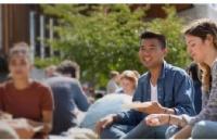 新西兰留学:新西兰大学预科学习内容详解