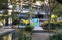 去新西兰留学去哪个预科院校呢?坎特伯雷大学预科相当好