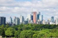 海陆空全方位立体式分析!加拿大三大留学城市,谁才是终极选择?