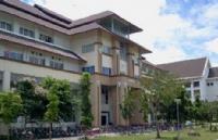泰国艺术大学国际学院留学优势多吗?