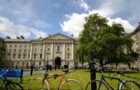 爱尔兰留学:利莫瑞克大学是第一个实行工作实习课程项目