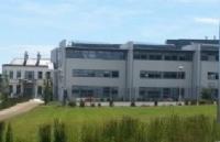 爱尔兰留学:邓莱里文艺理工学院奖学金设置丰厚