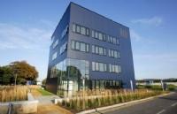 爱尔兰留学:邓莱里文艺理工学院拥有设施一流的图书馆