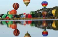 新西兰留学:怀卡托大学排名及申请难度解析