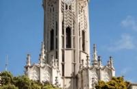 新西兰留学――奥克兰大学排名及申请难度详情
