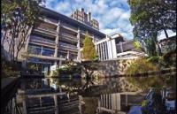新西兰留学――坎特伯雷大学排名及申请难度介绍