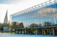 爱尔兰留学:香侬酒店管理学院的证书获得国际的广泛认可