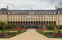 法国酒店管理专业的留学优势与排名介绍
