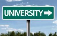 加拿大留学专业选择攻略,你值得拥有~