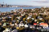 新西兰到底哪里吸引了移民?跟随立思辰留学360老师一起来看看吧!