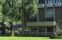澳洲的学校都在学什么?公校私校有什么不一样?