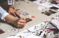 为什么越来越多的学生选择英国艺术留学?原因你知道吗?