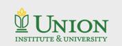 美国联合大学