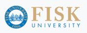 费斯克大学