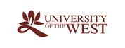 西来大学(University of the West)