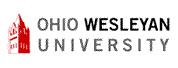 俄亥俄卫斯理大学