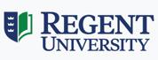 瑞金特大学