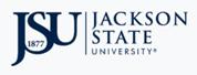 杰克逊州立大学