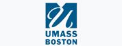 马萨诸塞大学波士顿分校(University of Massachusetts, Boston)