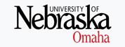 内布拉斯加大学奥马哈分校