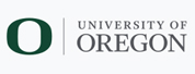 俄勒冈大学(University of Oregon)