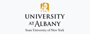 纽约州立大学阿尔巴尼分校(University at Albany, State University of New York)