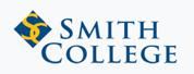 史密斯学院