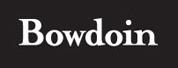 鲍登学院(Bowdoin College)