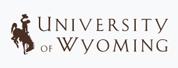 怀俄明大学