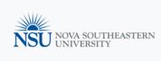 诺瓦东南大学