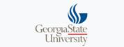 乔治亚州立大学(Georgia State University)