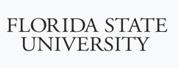 佛罗里达州立大学(Florida State University)
