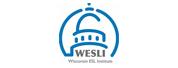 美国威斯康辛语言学校