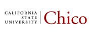 美国加州州立大学奇科分校