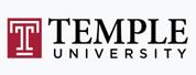 天普大学(Temple University)