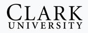 克拉克大学