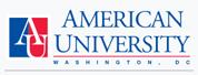 美利坚大学(American University)