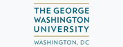 乔治华盛顿大学(The George Washington University)