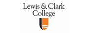 路易克拉克大学(Lewis and Clark College)