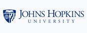 约翰斯霍普金斯大学