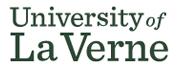 拉文大学(Universtiy of La Verne)