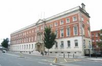 爱尔兰留学:科克理工学院提供的住宿方式多种多样
