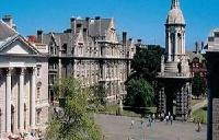 爱尔兰留学:都柏林大学院系介绍