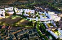 爱尔兰留学:利莫瑞克大学带薪实习项目介绍