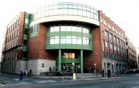 爱尔兰留学:都柏林理工学院毕业生常年是各大企业抢手人才