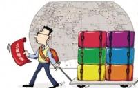 新加坡留学签证被拒常见问题,留学党们可长点心吧!