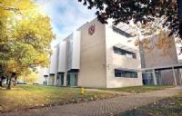 爱尔兰留学:沃特福德理工学院一学年分为三个学期