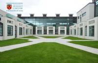 爱尔兰留学:卡洛理工学院为留学生专设国际办公室